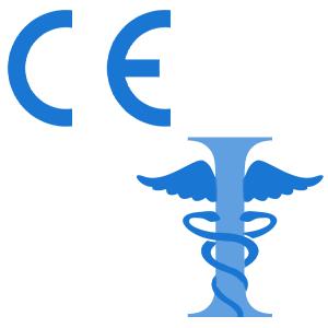 DM CE Médical
