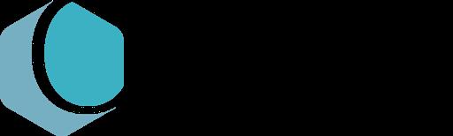 Olaqin