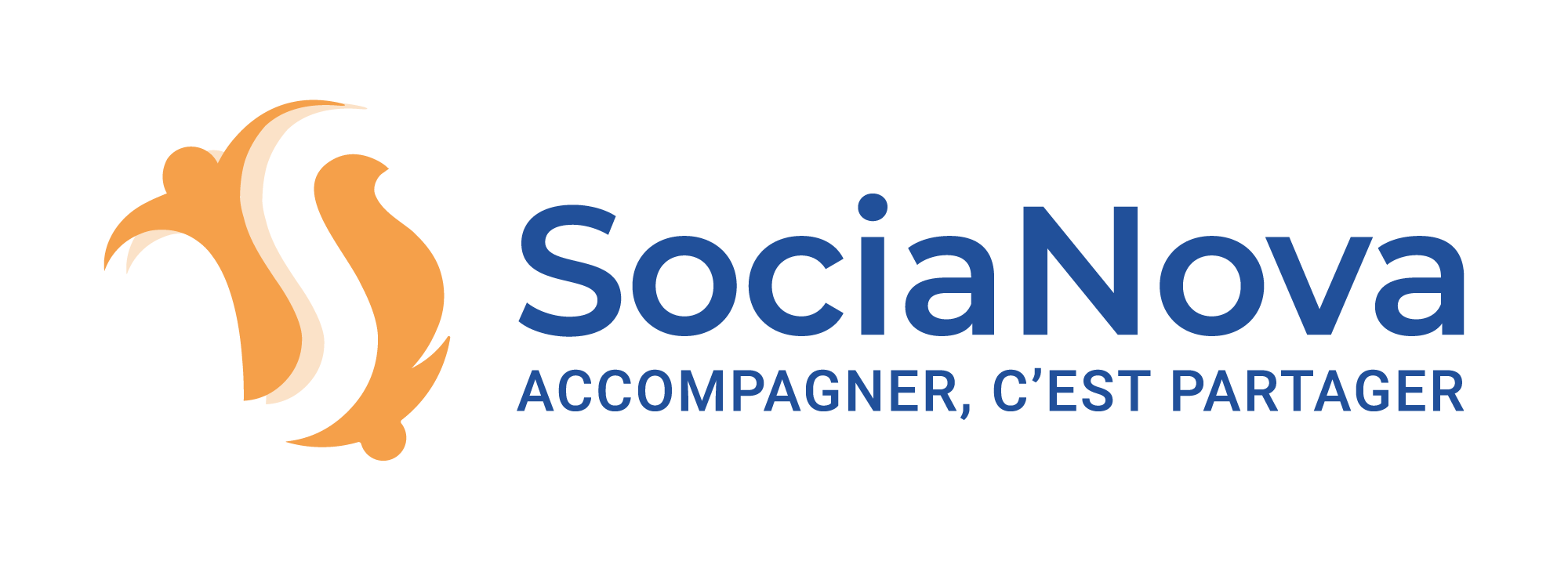SociaNova